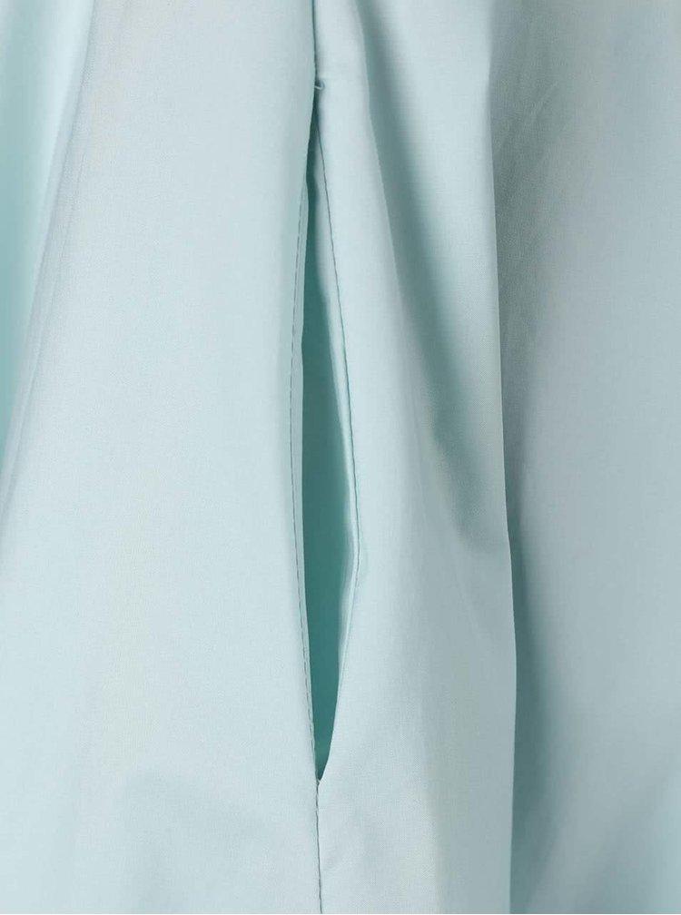 Rochie Closet verde prafuit