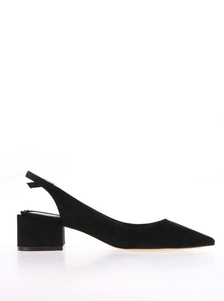 Sandale ALDO Shirleys negre