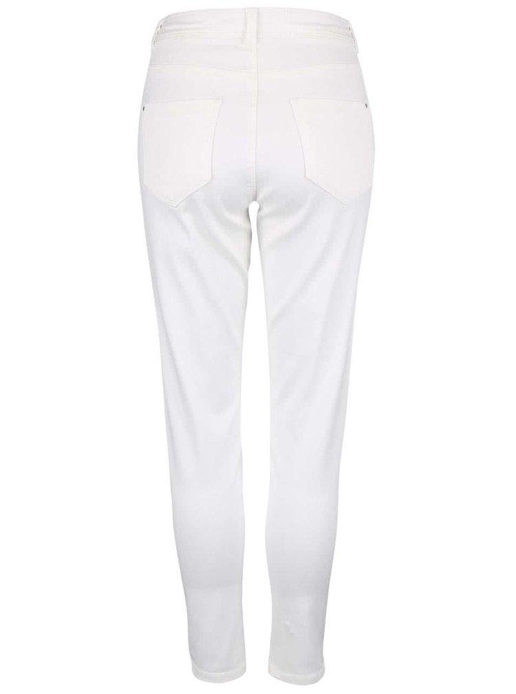 Pantaloni capri Dorothy Perkins