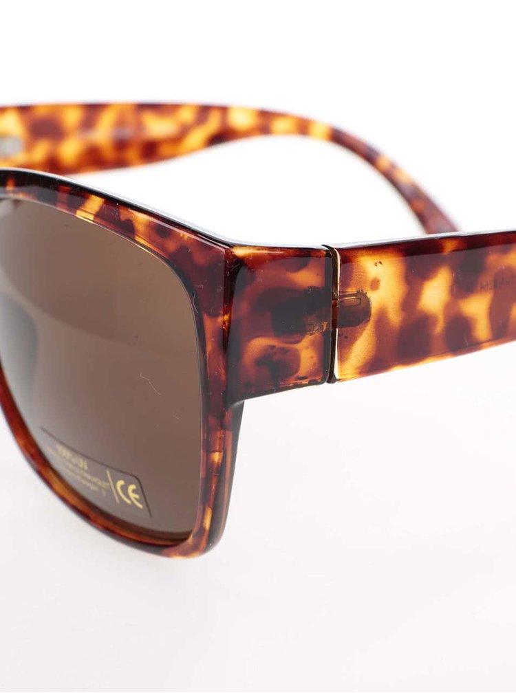 Ochelari de soare Pieces Birramaro