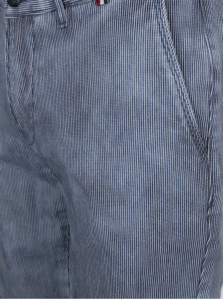 Modré kraťasy Lindbergh Kurtis