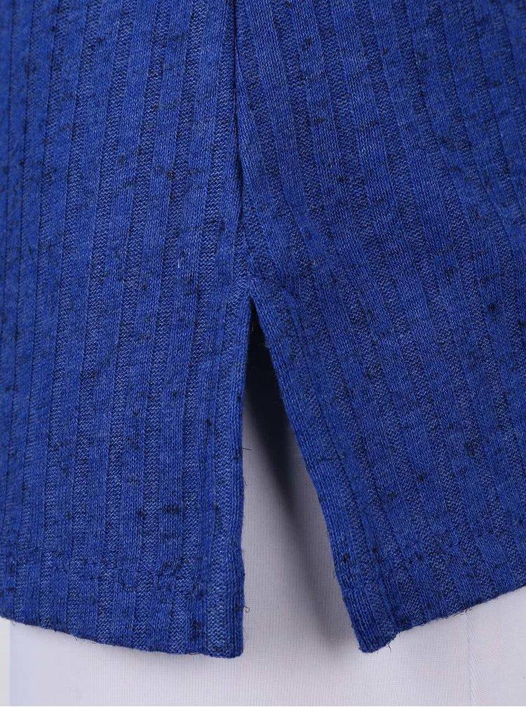 Maiou Dorothy Perkins albastru