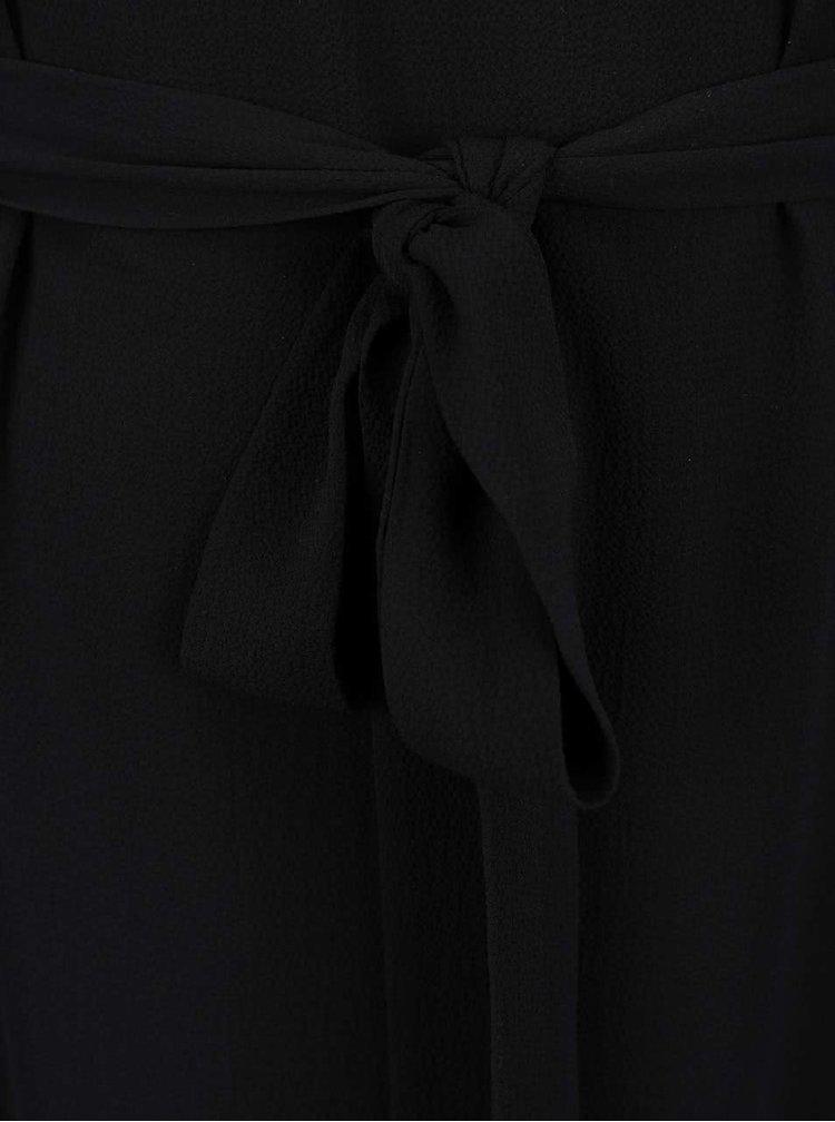 Rochie Dorothy Perkins Curve neagra