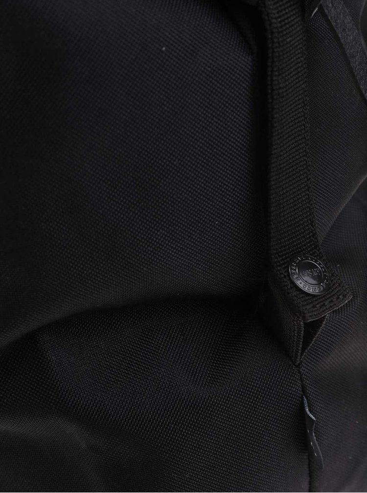 Geanta de voiaj Herschel Strand neagra