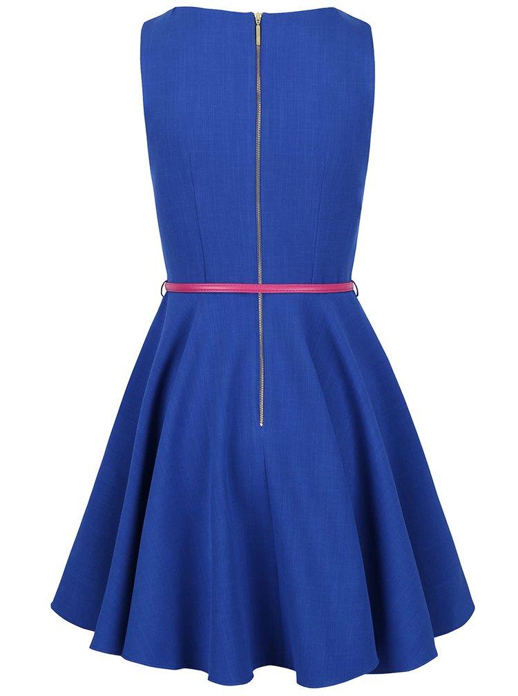 Rochie Closet albastră