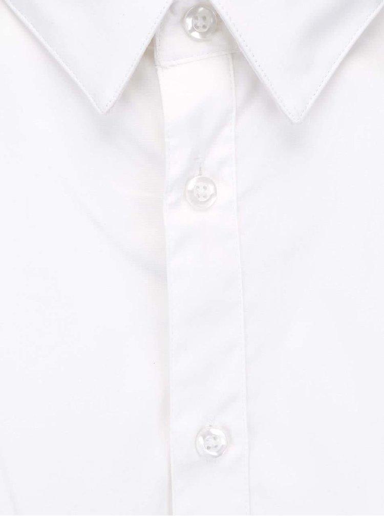 Bílá košile Tailored & Originals Knight
