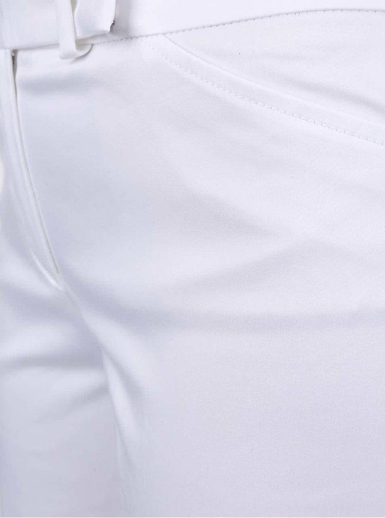 Pantaloni scurți de damă Nautica albi