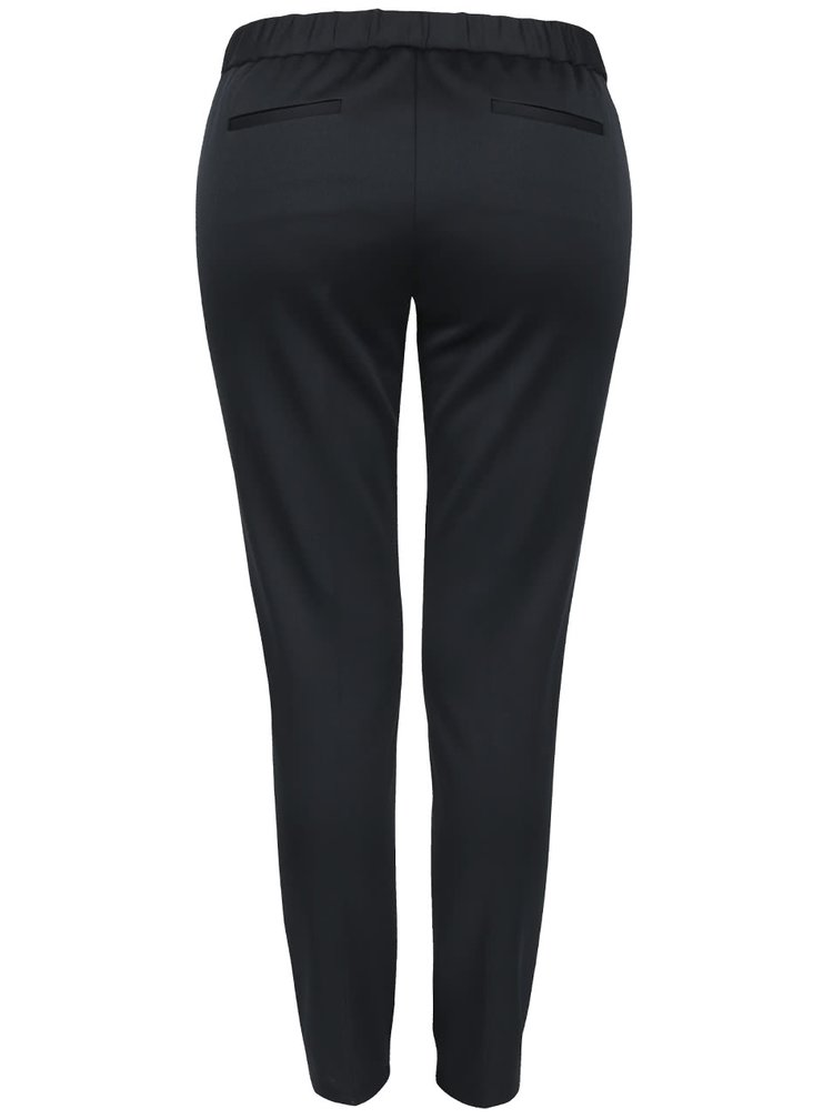 Pantaloni skinny Nautica negri