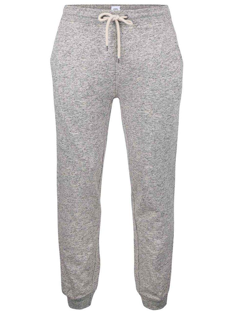 Pantaloni Burton Menswear London gri