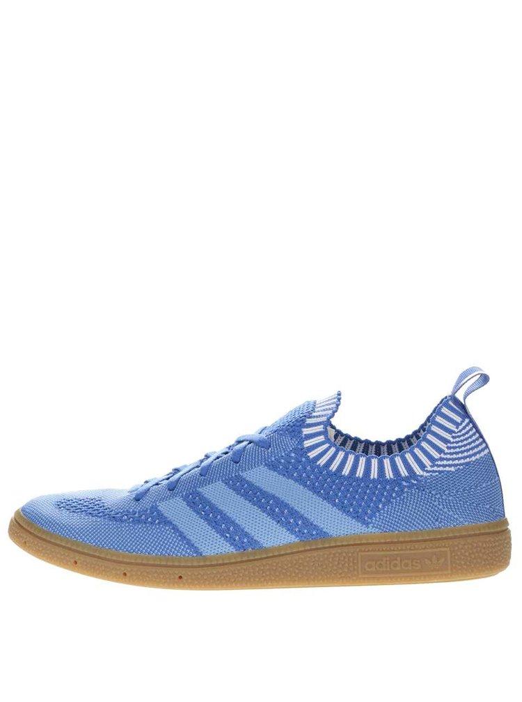 Modré pánské tenisky adidas Originals Very Spezial