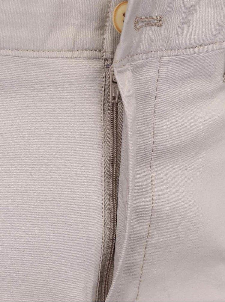 Pantaloni chino Nautica bej