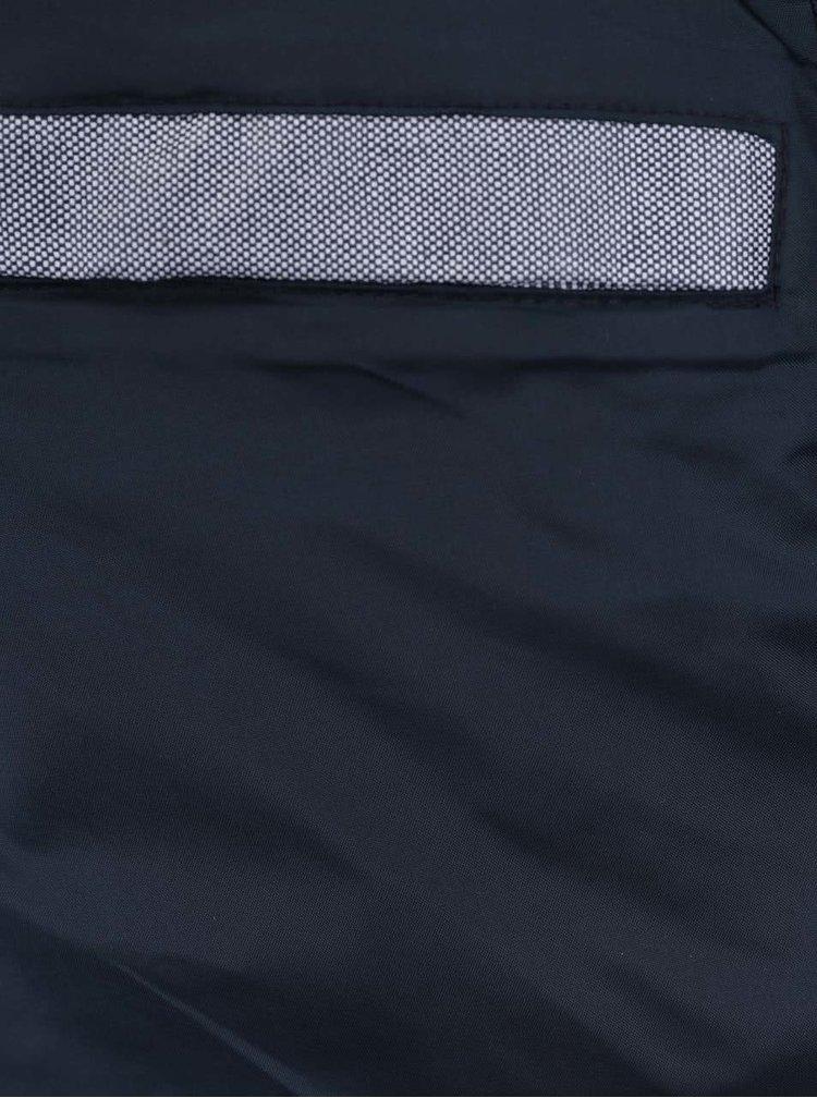 Sacou Nautica albastru-inchis