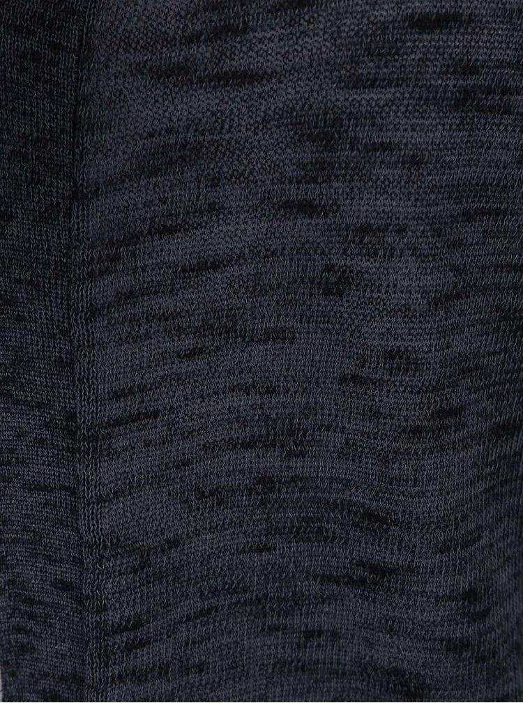 Cardigan VERO MODA Blacke albastru închis