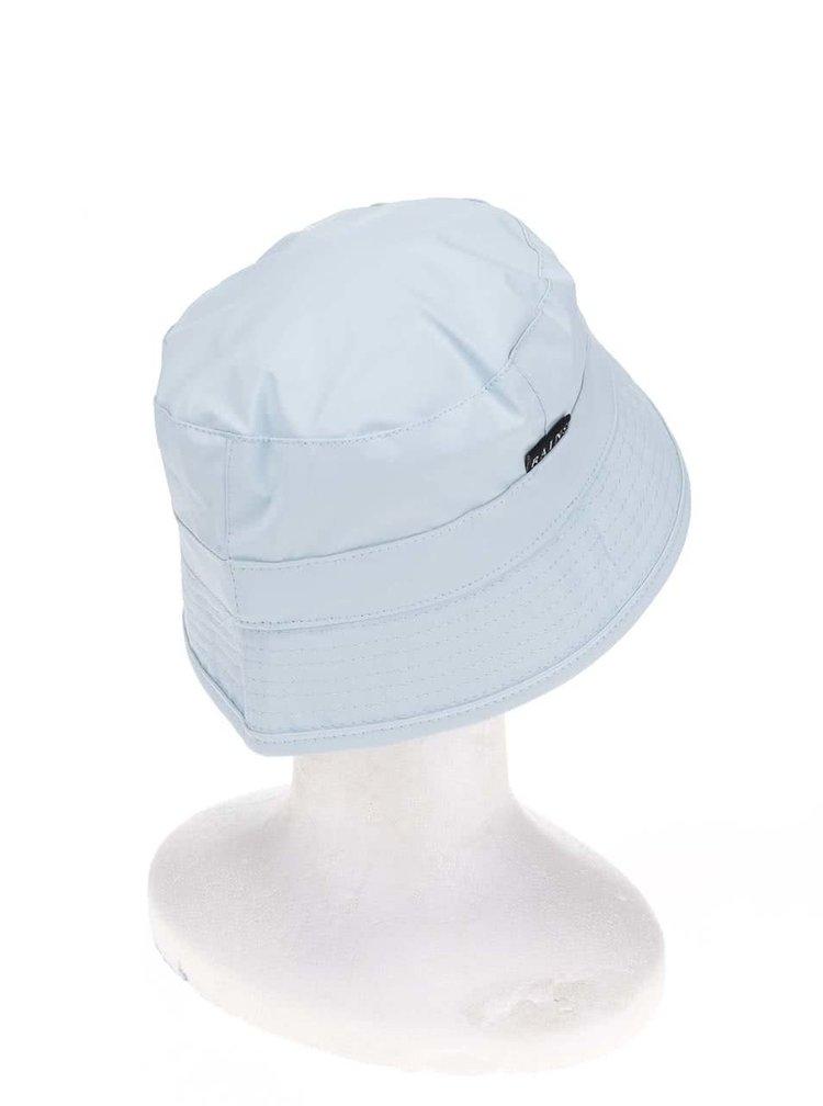 Pălărie Rains - albastru-deschis