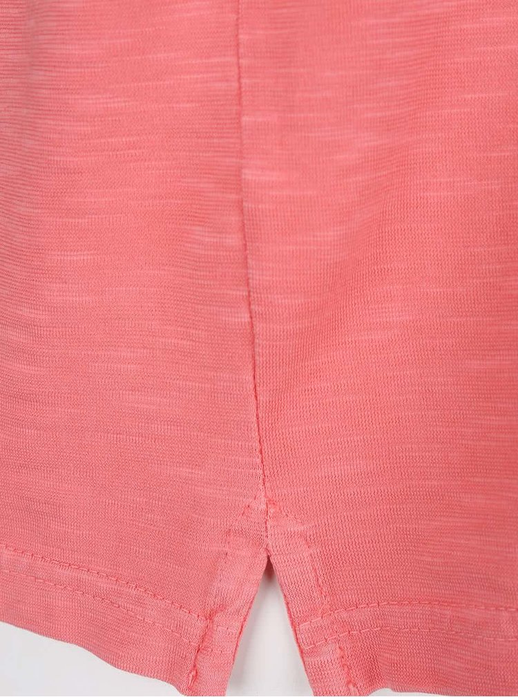 Maiou Burton Menswear London roz