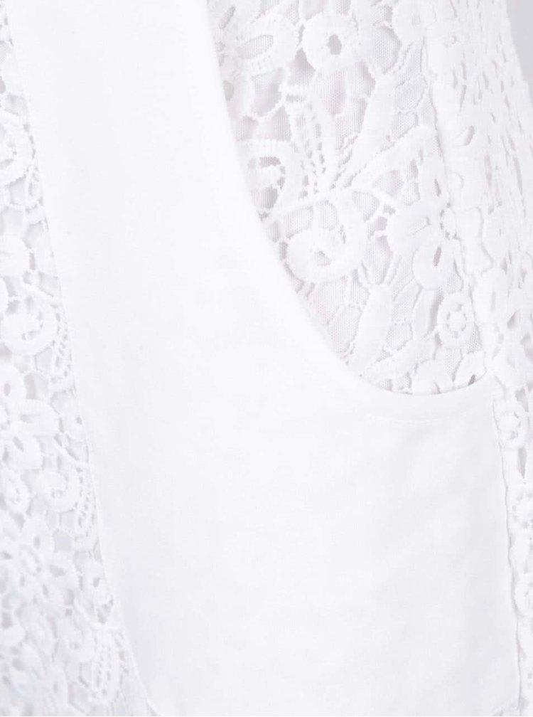 Rochie Dorothy Perkins albă