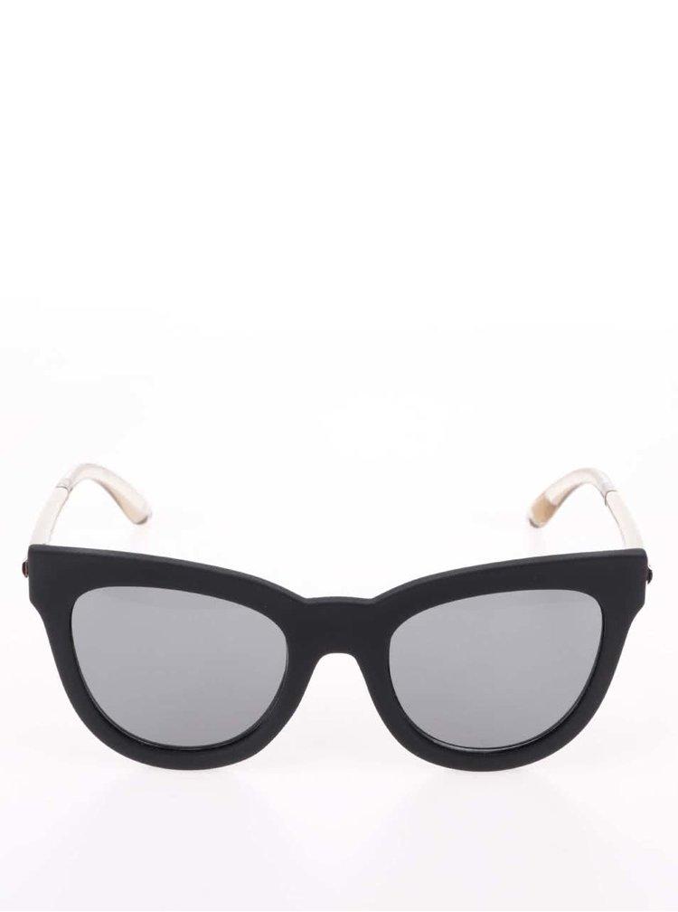 Ochelari de soare Le Specs Le Debutante