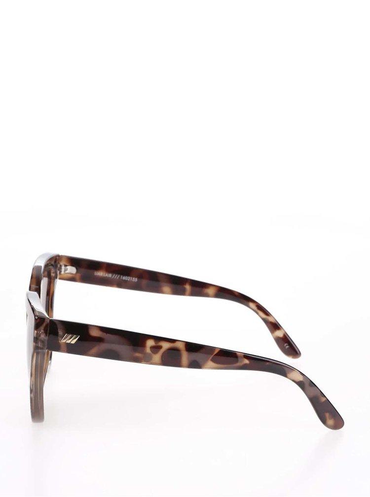 Ochelari de soare Le Specs Liar Lair