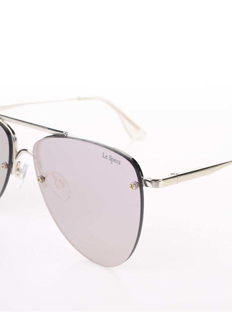 Ochelari de soare Le Specs The Prince