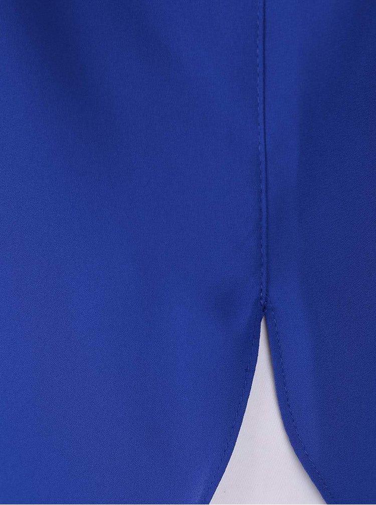 Cămașă tip tunică Dorothy Perkins