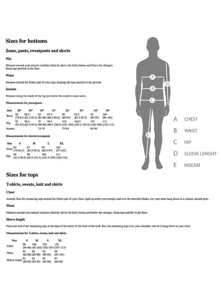 Cămașă slim fit pentru bărbați ONLY & SONS Bob din bumbac