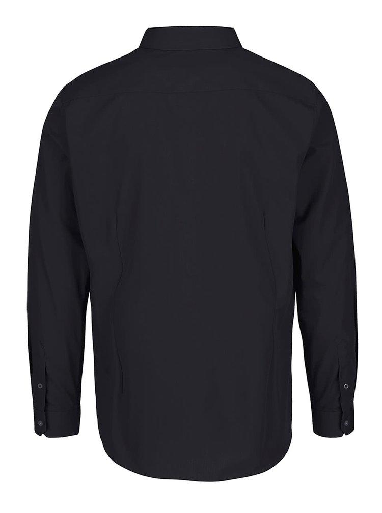 Camasa slim fit Burton Menswear London