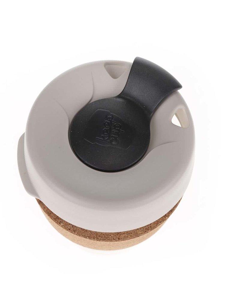 Cana medie de calatorie - KeepCup Brew Filter