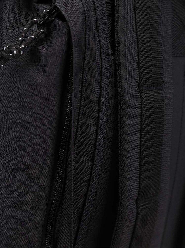 Černý unisex batoh Burton Tinder Pack 25 l