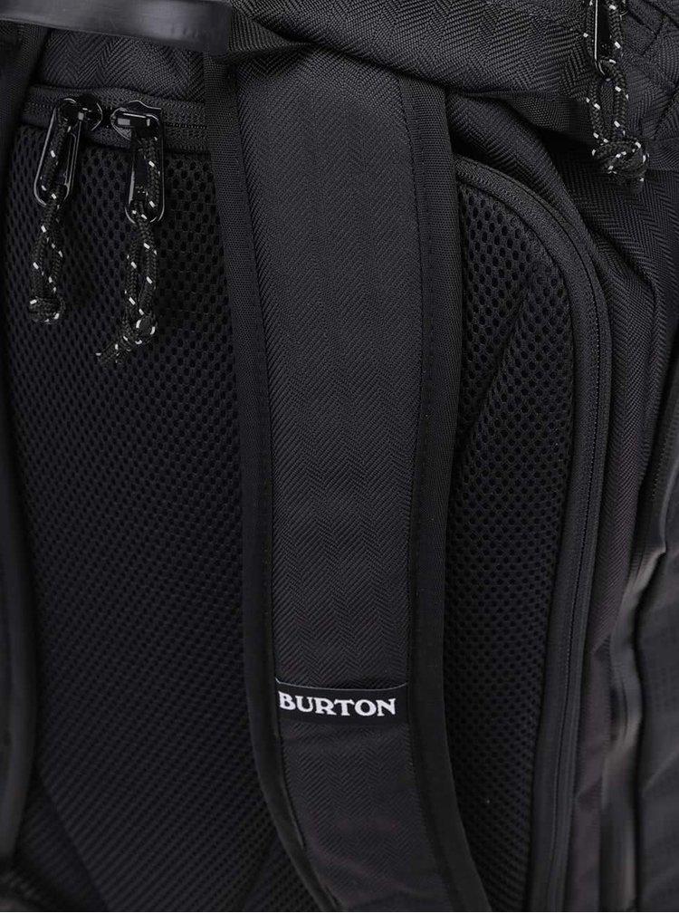 Rucsac unisex Burton Fanthom Pack 44 l