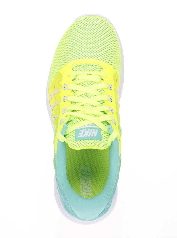 Pantofi sport Nike Lunarstelos