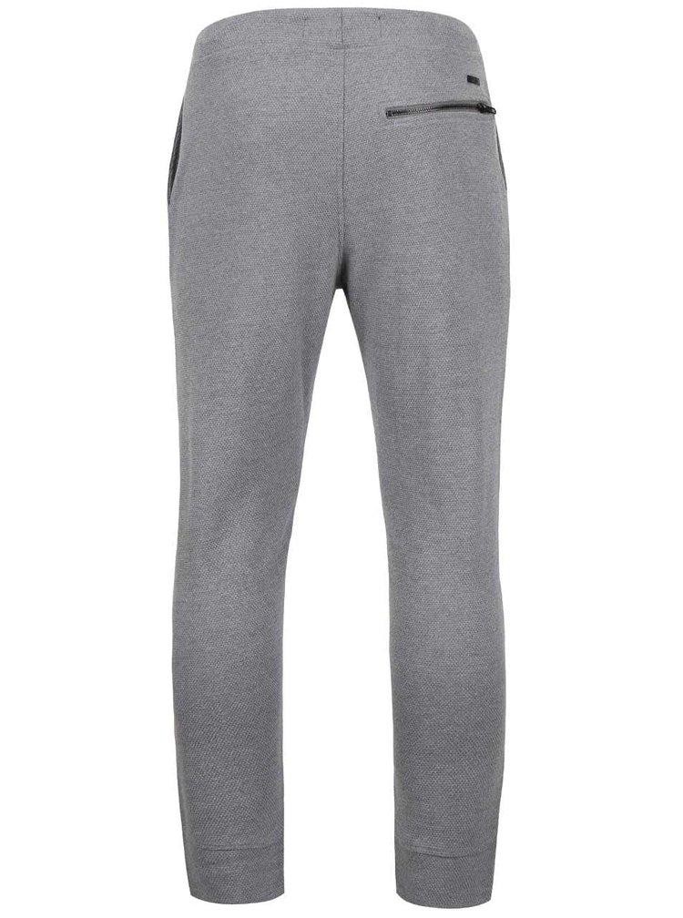Pantaloni sport ONLY & SONS Finlo gri