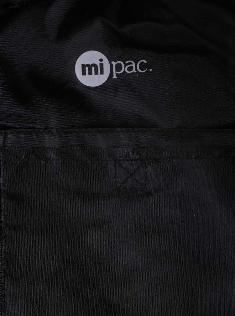 Modrý unisex batoh Mi-Pac Classic 17 l