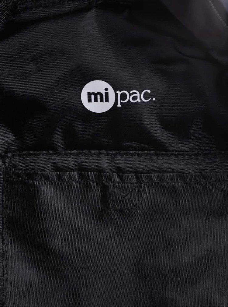 Rucsac albastru unisex Mi-Pac Classic