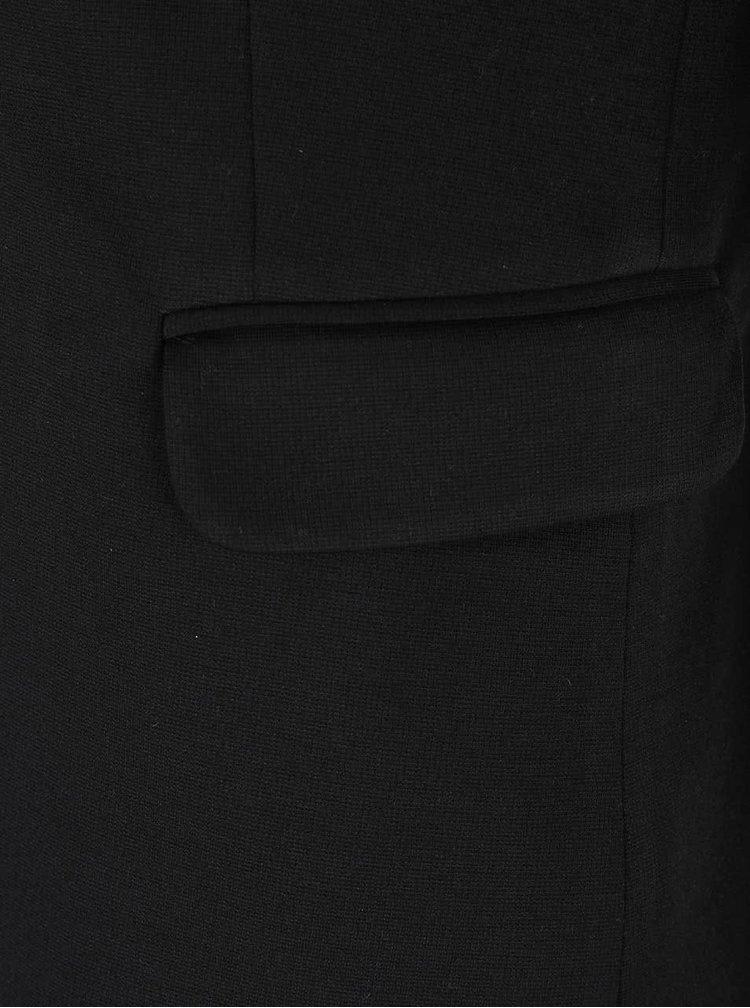 Čierne sako TALLY WEiJL