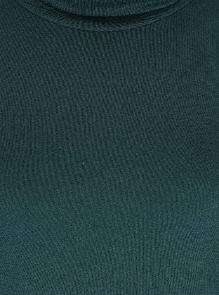 Rochie maxi Noisy May Walsh albastră