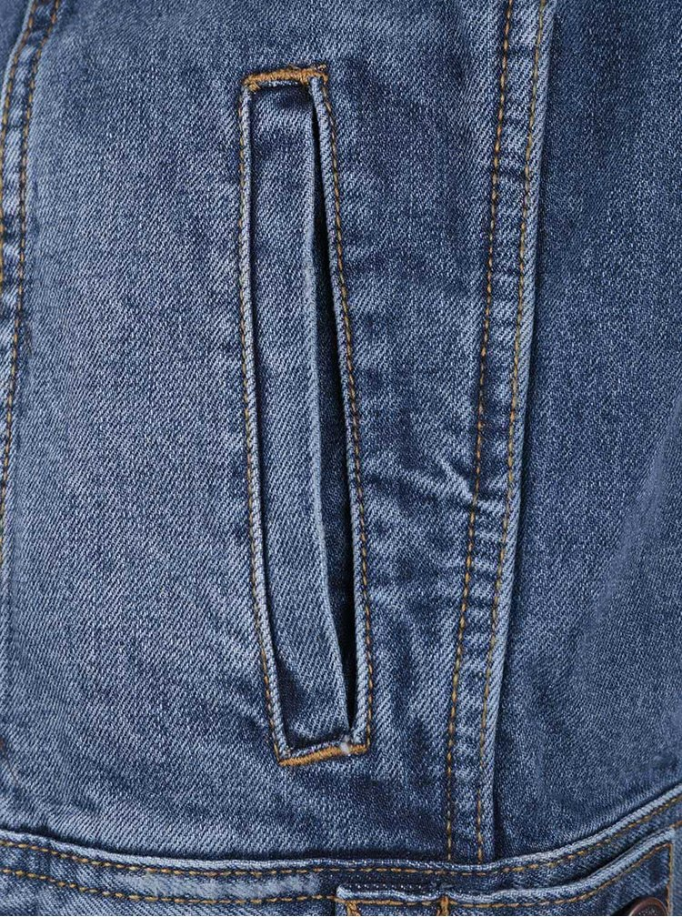 Jachetă din denim Jack & Jones Jean