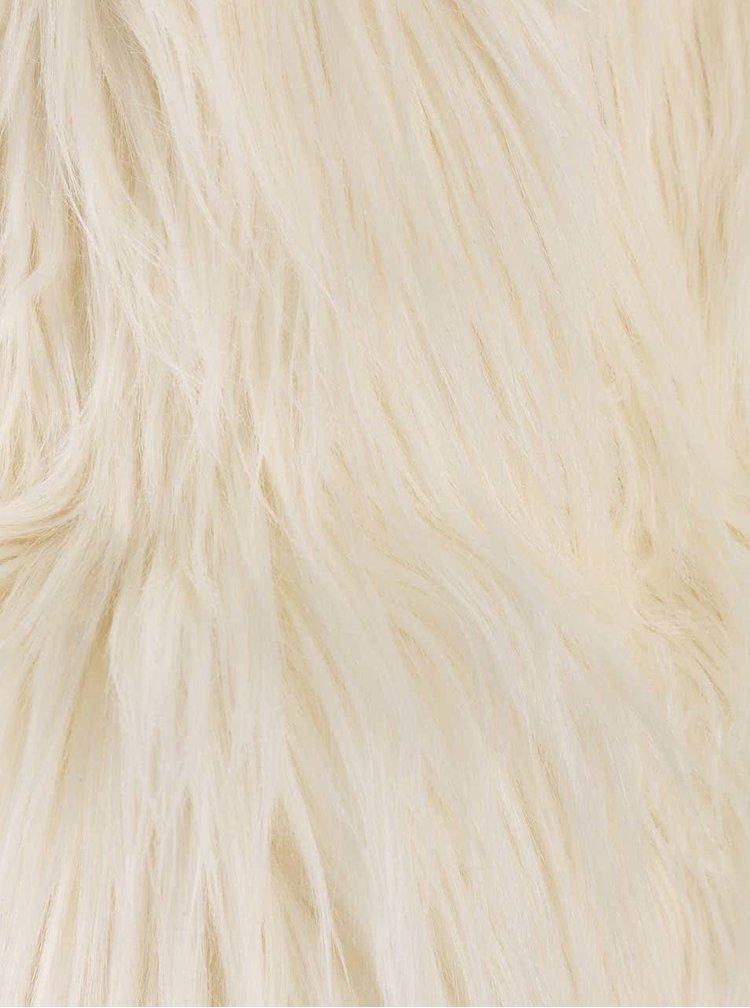 Vesta crem Haily's Bella de blana