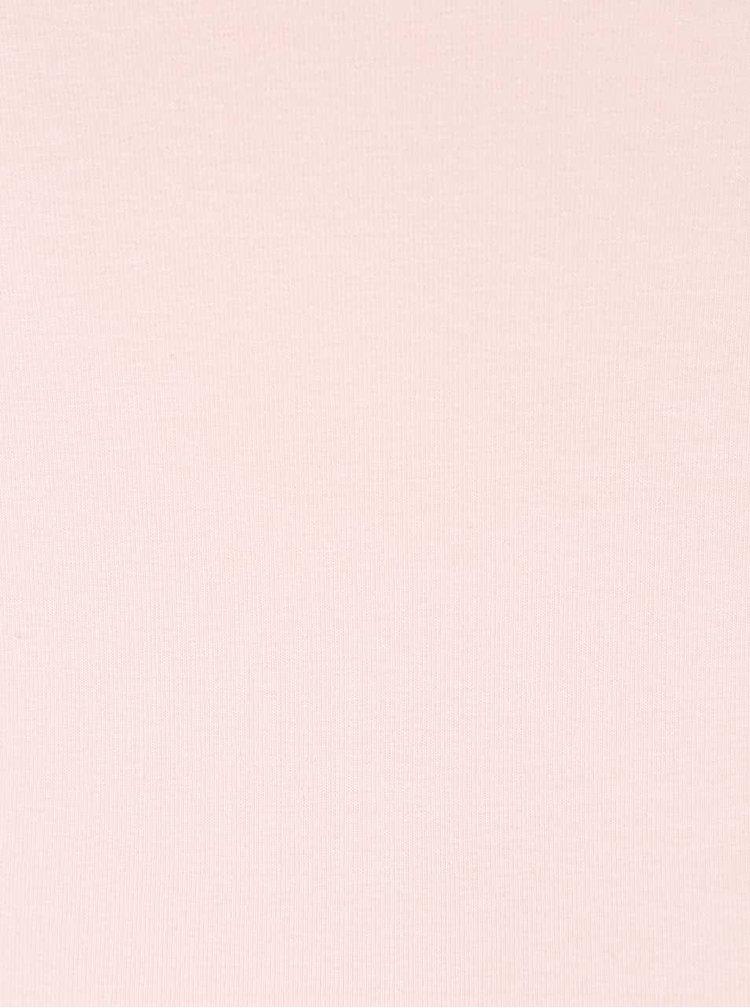 Maiou roz deschis Haily's Linda