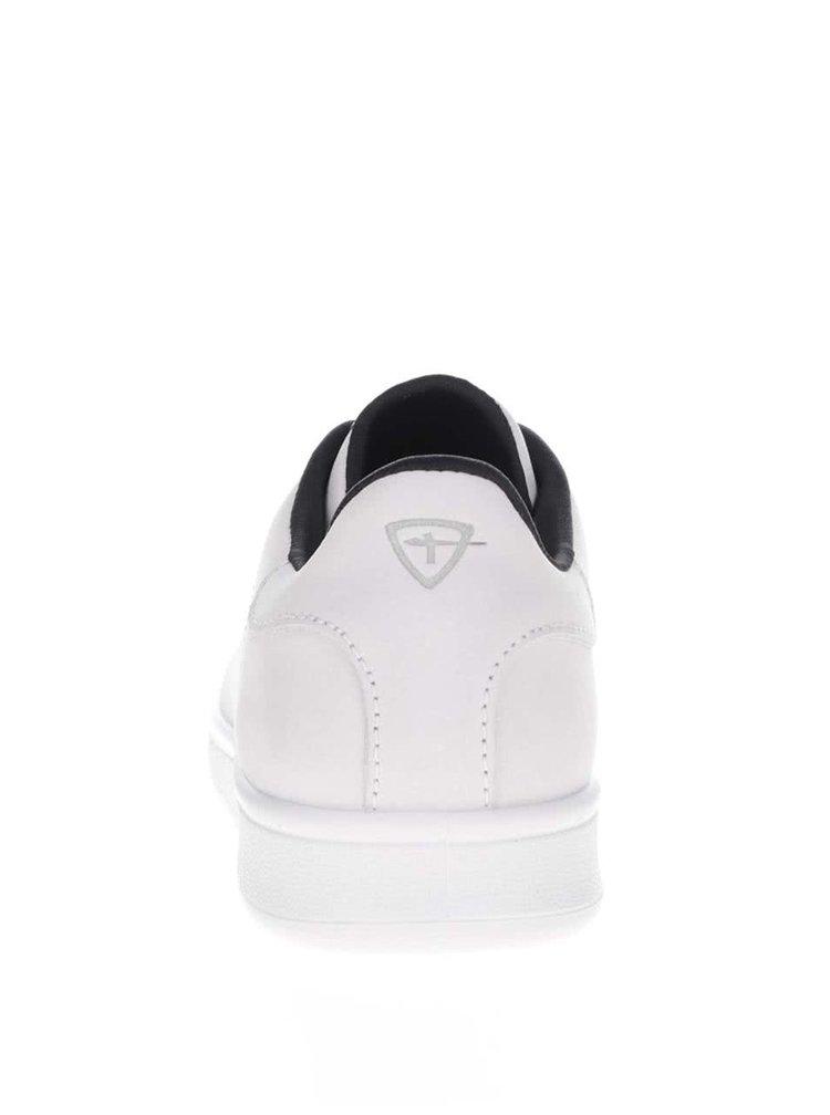 Pantofi sport Tamaris crem