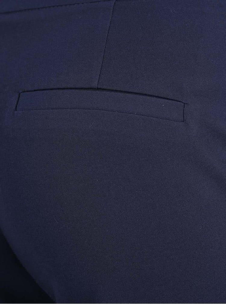 Pantaloni Dorothy Perkins albaștri