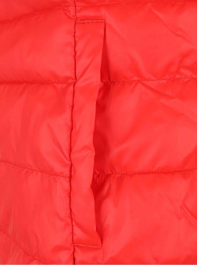 Vesta matlasata ONLY Tahoe rosie