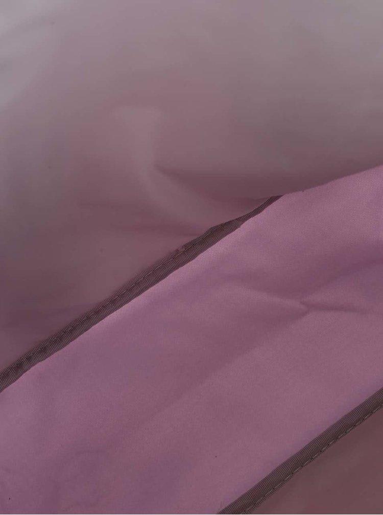 Rucsac roz închis Tyrrell Katz Horse cu model pentru fete