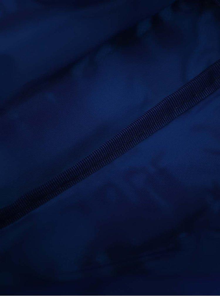 Světle modrá klučičí toaletní taštička Tyrrell Katz Pirates