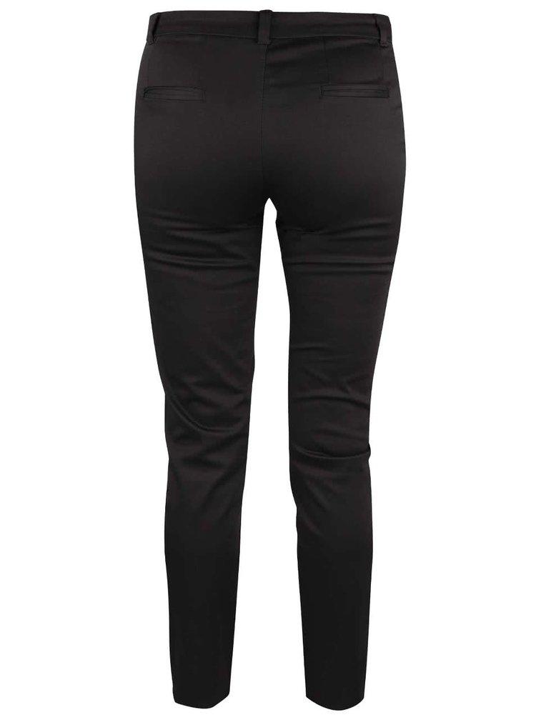 Pantaloni negri Haily´s Gina