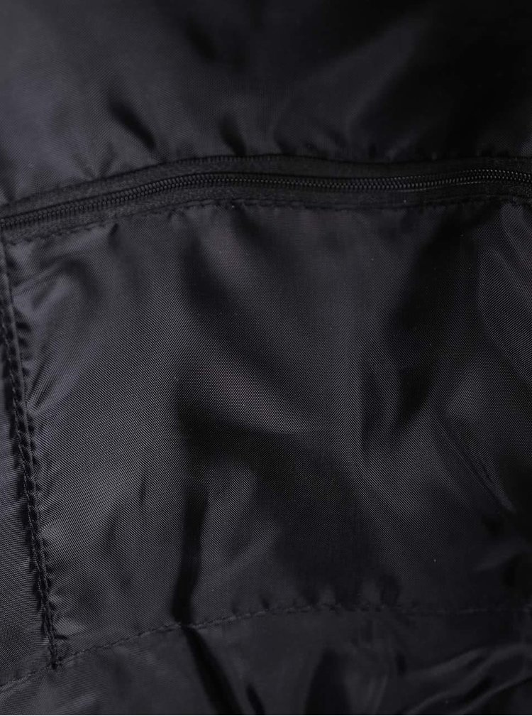 Khaki pánský batoh adidas Originals