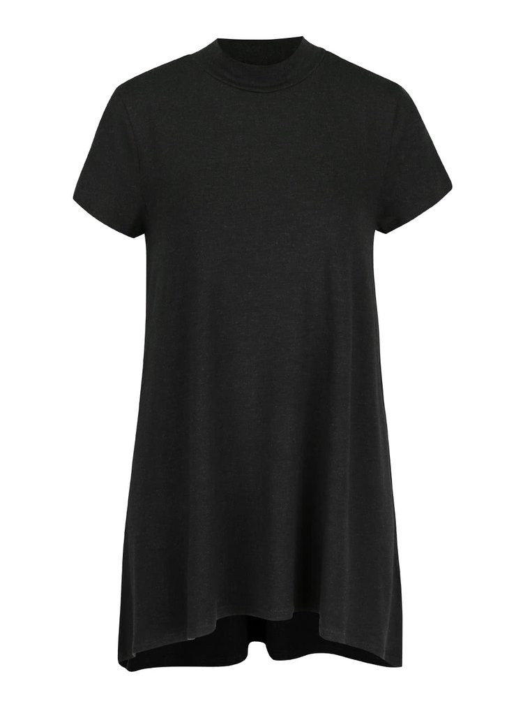 Rochie neagră ONLY Moster