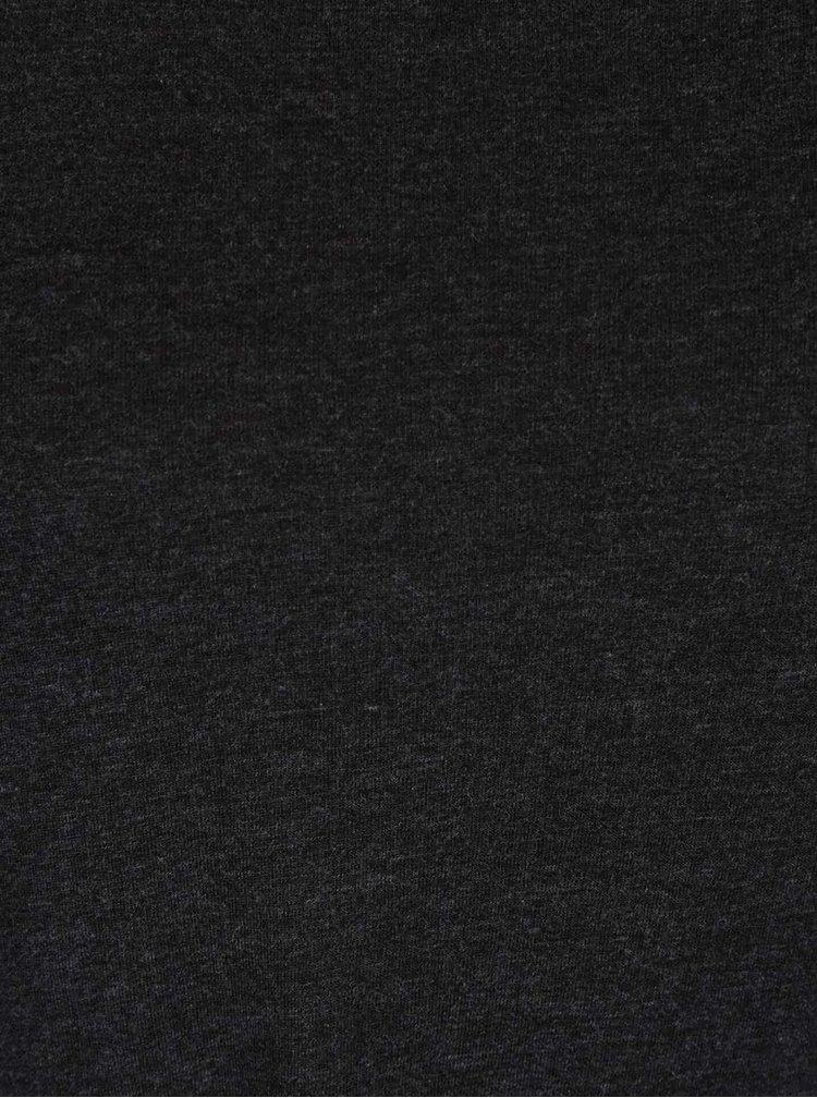 Rochie neagră ONLY Winnie