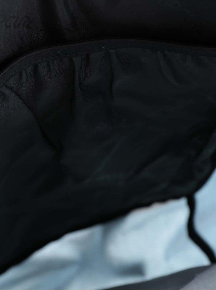 Šedo-modrý pánský batoh Rip Curl Modern Retro Rocker 20 l