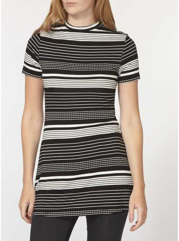 Rochie in dungi Dorothy Perkins