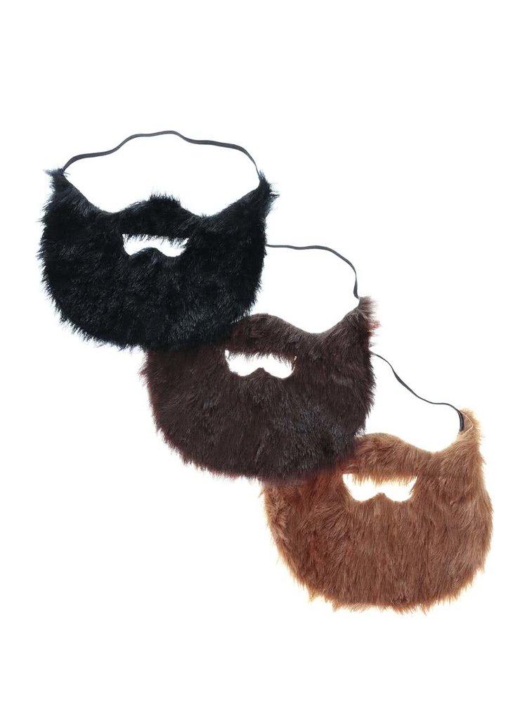 Pohotovostná brada Gift Republic